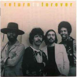 This Is Jazz 12 - Return To Forever - Return To Forever