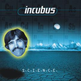 S.C.I.E.N.C.E. - Incubus
