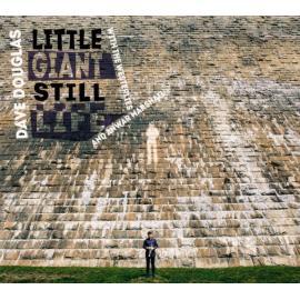Little Giant Still Life - Dave Douglas