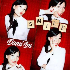 Smile - Dami Im