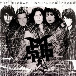 MSG - The Michael Schenker Group