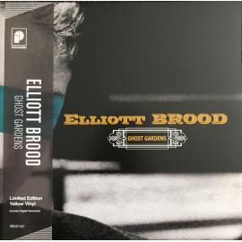 Ghost Gardens - Elliott Brood