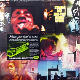 Stand! - Sly & The Family Stone