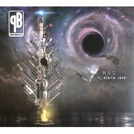 X - Mas Death Jazz - Panzerballett