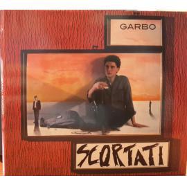 Scortati - Garbo