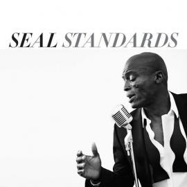 Standards - Seal