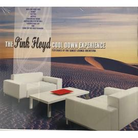 The Pink Floyd Cool Down Experience - The Sunset Lounge Orchestra