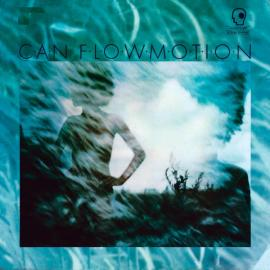 Flow Motion - Can