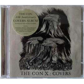 Tegan And Sara Present The Con X: Covers - Various Production