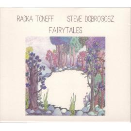 Fairytales - Radka Toneff
