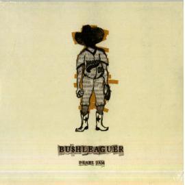 Bu$hleaguer - Pearl Jam