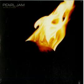 World Wide Suicide - Pearl Jam