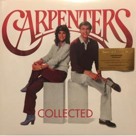 Collected - Carpenters