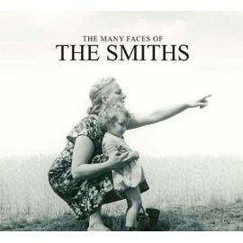 The Many Faces Of The Smiths - The Smiths