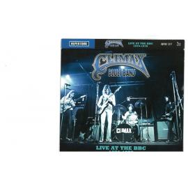 Live At The BBC 1970-1978 - Climax Blues Band