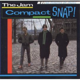 Compact Snap! - The Jam