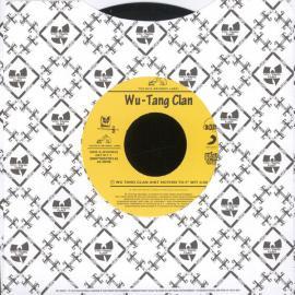 Wu Tang Clan Ain't Nothin To F' Wit - Wu-Tang Clan