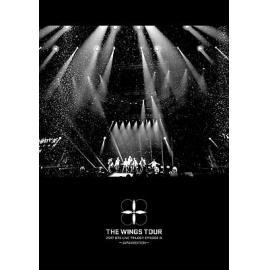 2017 BTS LIVE TRILOGY.. - BTS