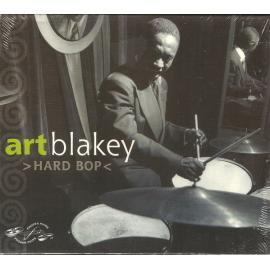 Hard Bop - Art Blakey