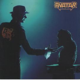 Avatar Country - Avatar