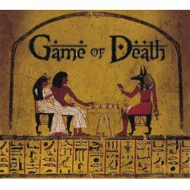 Game of Death - Gensu Dean