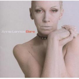 Bare (Album Sampler) - Annie Lennox
