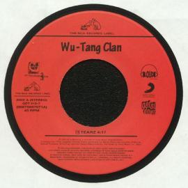 Tearz / Wu-Tang: 7th Chamber-Part II (Conclusion)  - Wu-Tang Clan