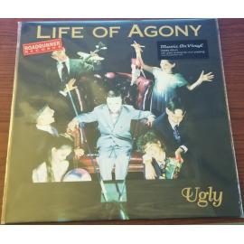 Ugly - Life Of Agony