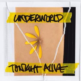 Underworld - Tonight Alive