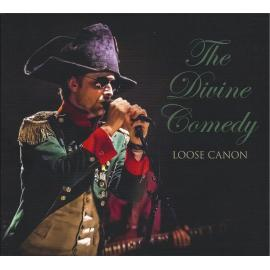 Loose Canon (Live In Europe 2016-17) - The Divine Comedy