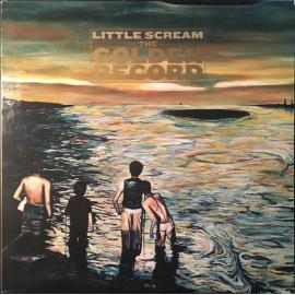 The Golden Record - Little Scream