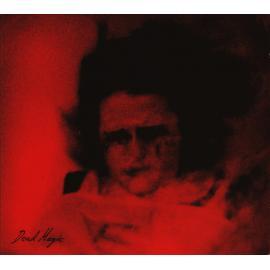Dead Magic - Anna von Hausswolff