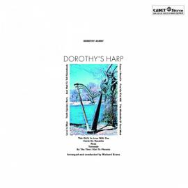 Dorothy's Harp - Dorothy Ashby