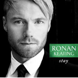 Stay - Ronan Keating