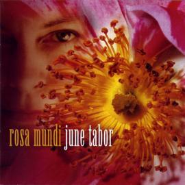 Rosa Mundi - June Tabor
