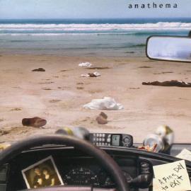 A Fine Day To Exit - Anathema