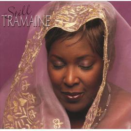Still Tramaine - Tramaine Hawkins