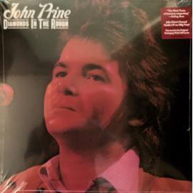Diamonds In The Rough - John Prine