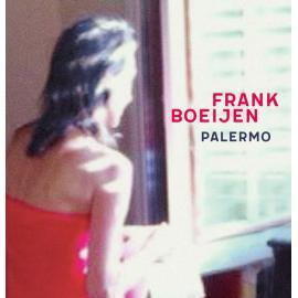 Palermo - Frank Boeijen