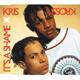 It's A Shame - Kris Kross
