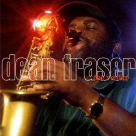 The Verdict - Dean Fraser