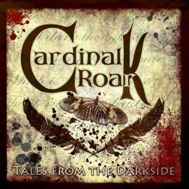 Tales From The Darkside - Cardinal Roark