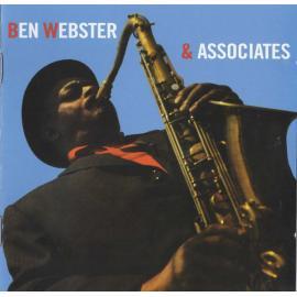 Ben Webster & Associates - Ben Webster