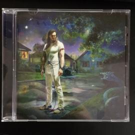 You're Not Alone - Andrew W.K.
