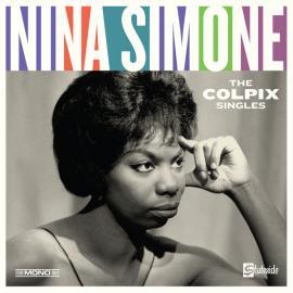 The Colpix Singles - Nina Simone