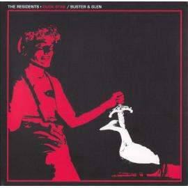 Duck Stab / Buster & Glen - The Residents