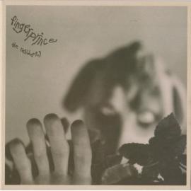 Fingerprince - The Residents