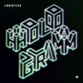 Hologram - Logistics