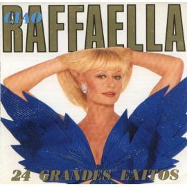 Ciao Raffaella - Raffaella Carrà