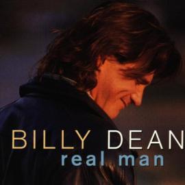 Real Man - Billy Dean